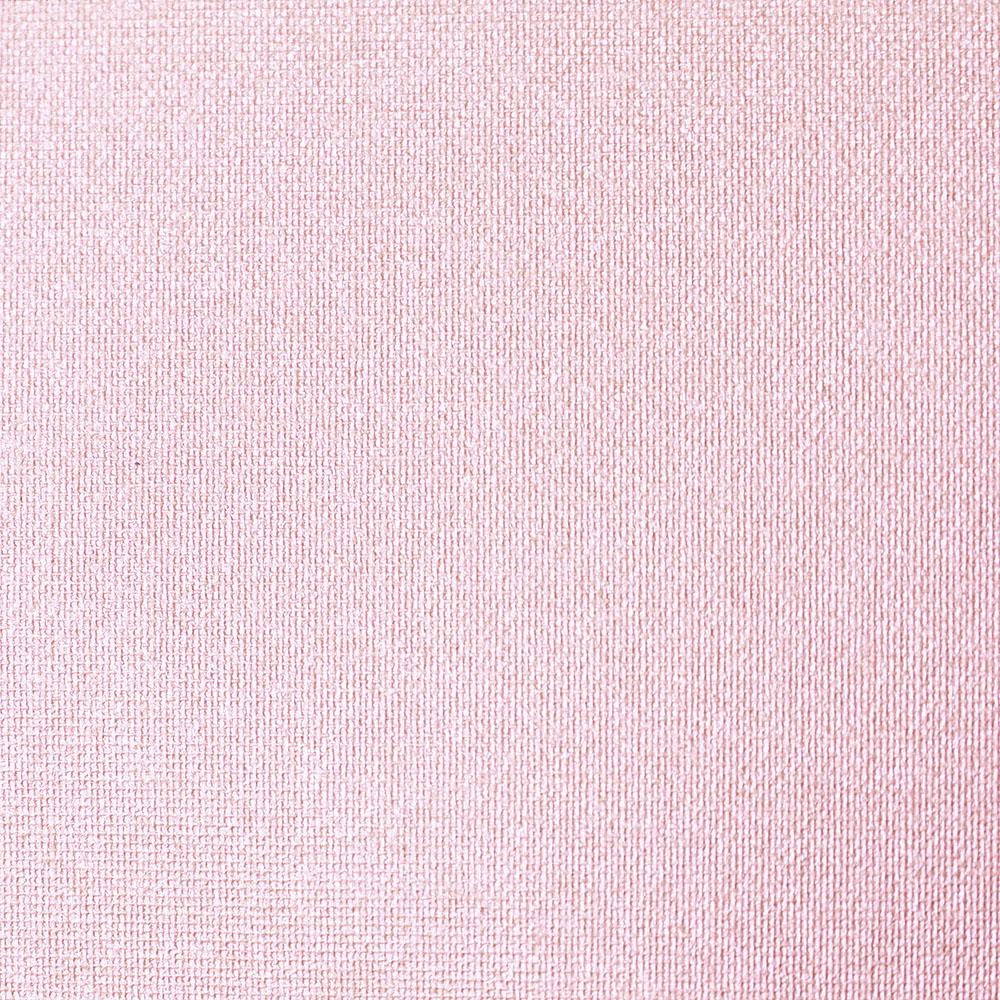 ПЕРЛ 4080 св. розовый