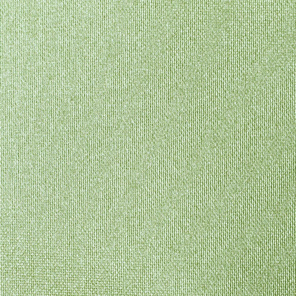 ПЕРЛ зелёный