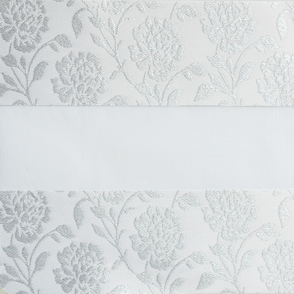 ПЕРСИЯ 0225 белый
