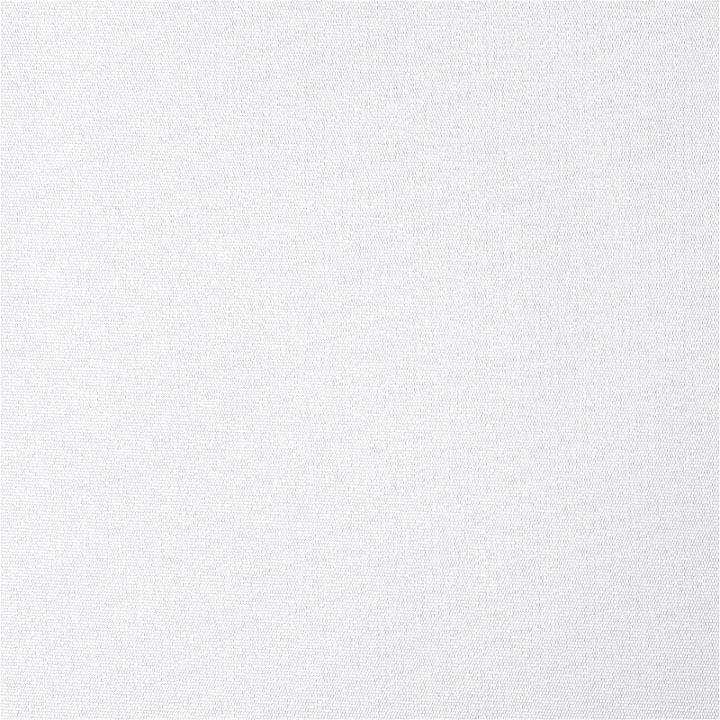 ПЛЭЙН 0225 белый