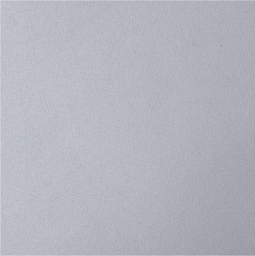 ПЛЭЙН 1852 серый