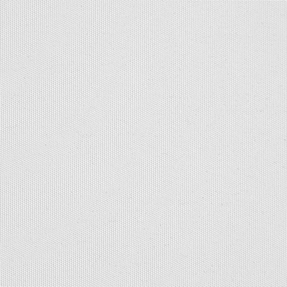 ПЛЭЙН BLACK-OUT 0225 белый