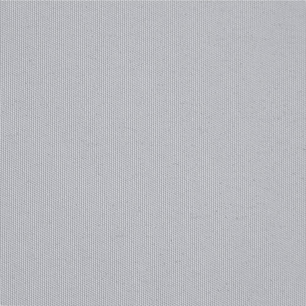ПЛЭЙН BLACK-OUT 1852 серый