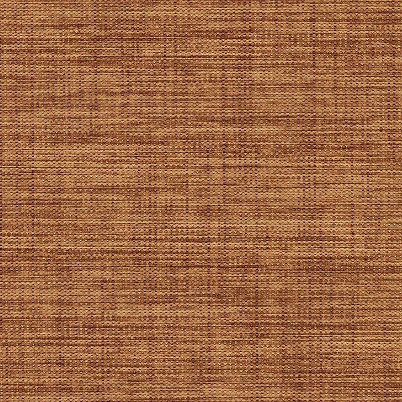 ПУЭБЛО BLACK-OUT 2870 коричневый