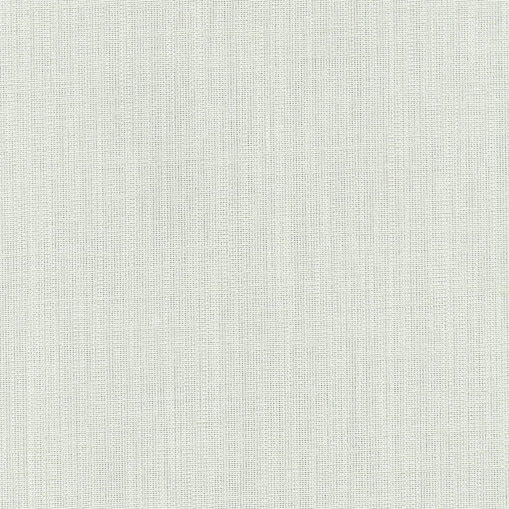 РИВЬЕРА 2259 магнолия
