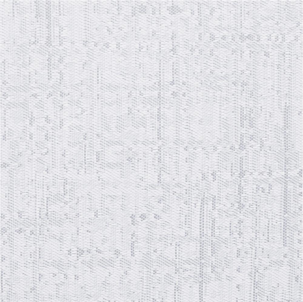 РУАН 0225 белый