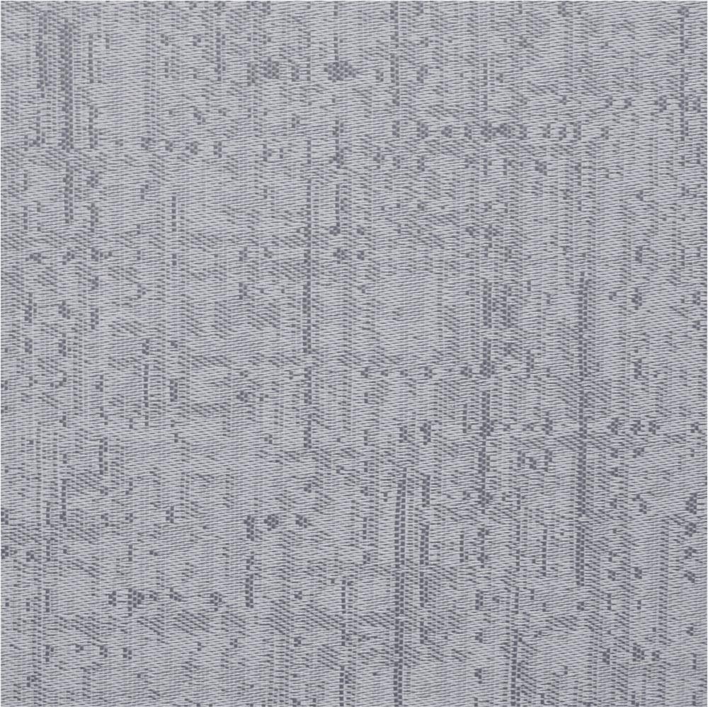 РУАН 1852 серый