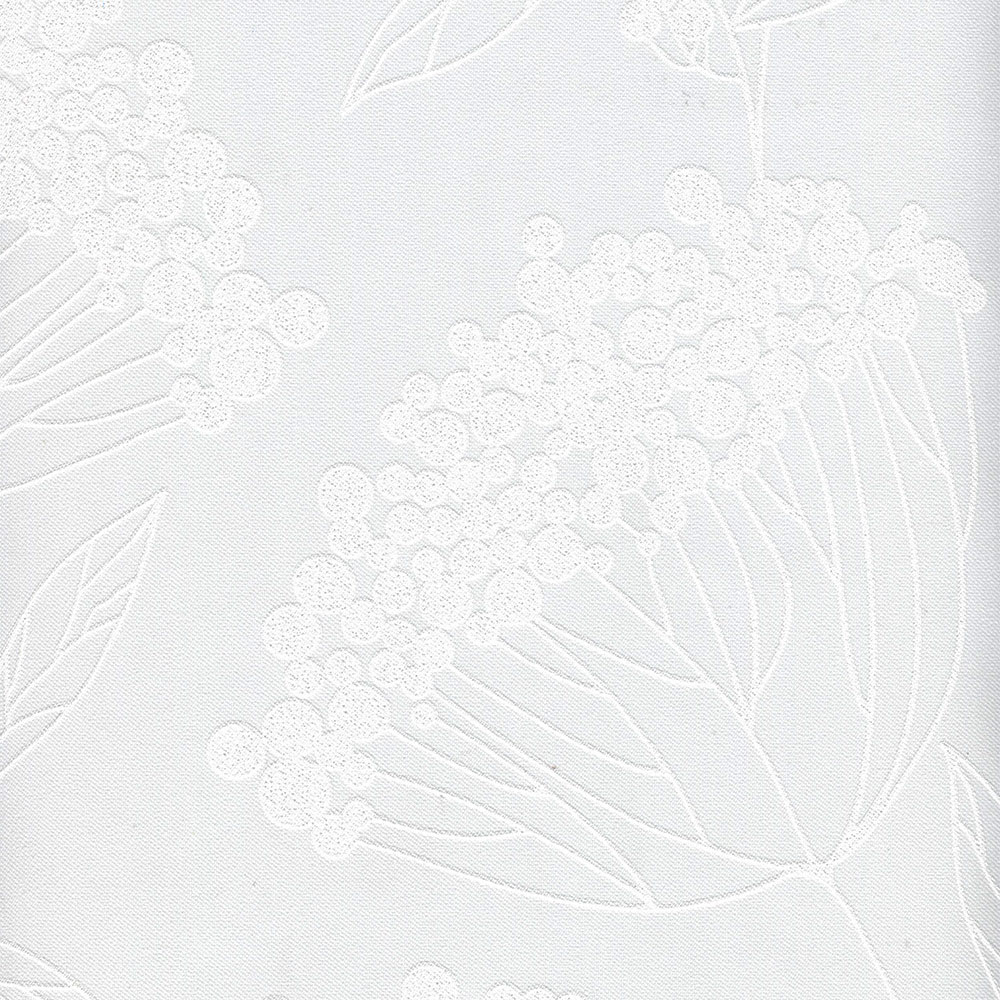 РЯБИНА BLACK-OUT 0225 белый