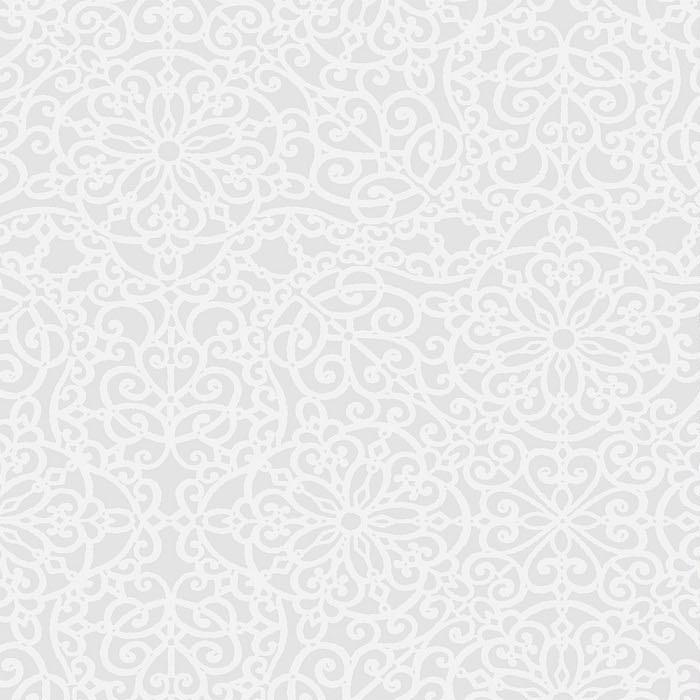 САМИРА 0225 белый