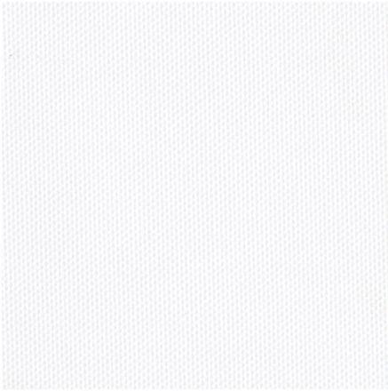 САТИН BLACK-OUT 0225 белый