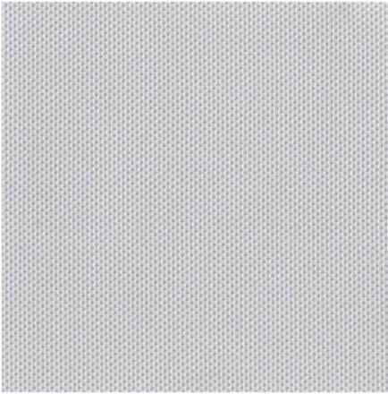 САТИН BLACK-OUT 1608 св. серый