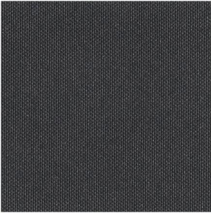 САТИН BLACK-OUT 1854 графит