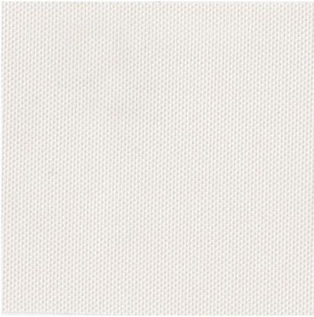 САТИН BLACK-OUT 2261 св. бежевый