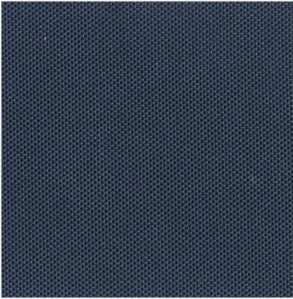 САТИН BLACK-OUT 5470 т. синий