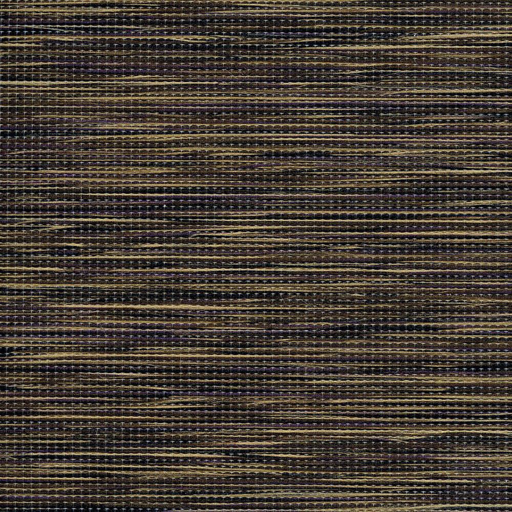 САФАРИ 2870 коричневый