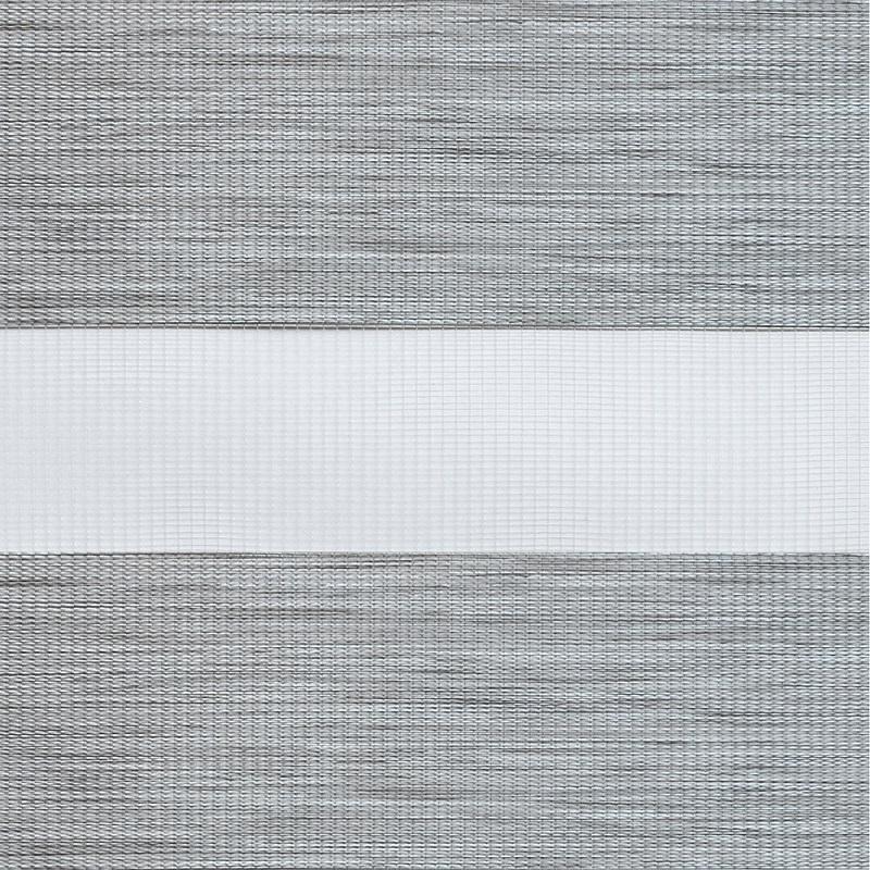САХАРА 1852 серый