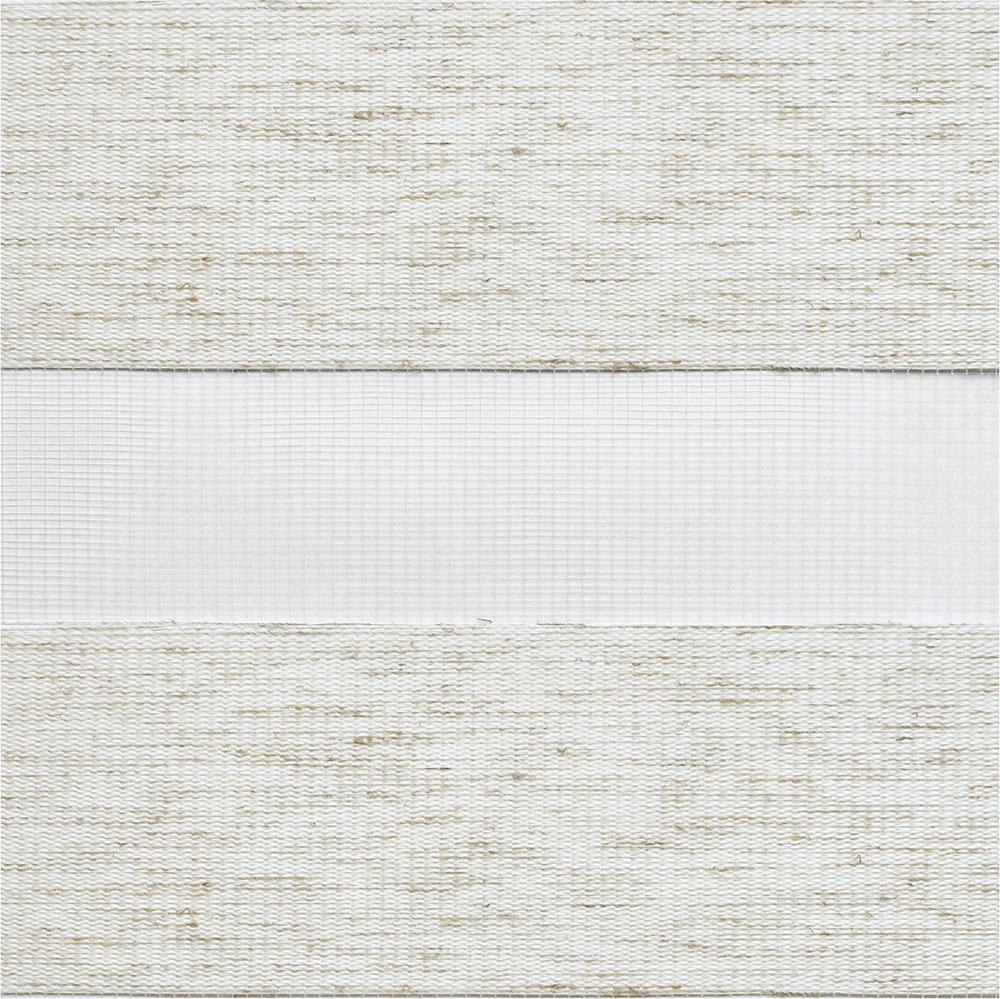 САХАРА 7425 белый лён