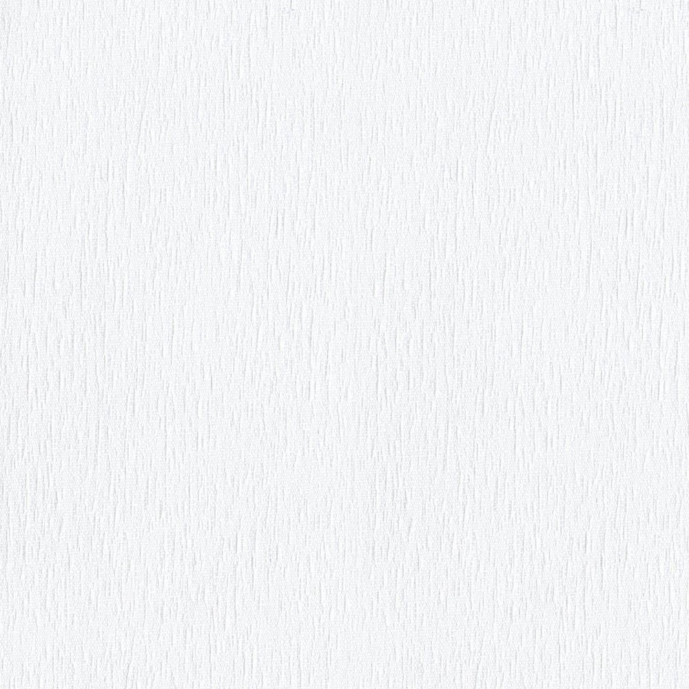 СИДЕ ВО 0225 белый