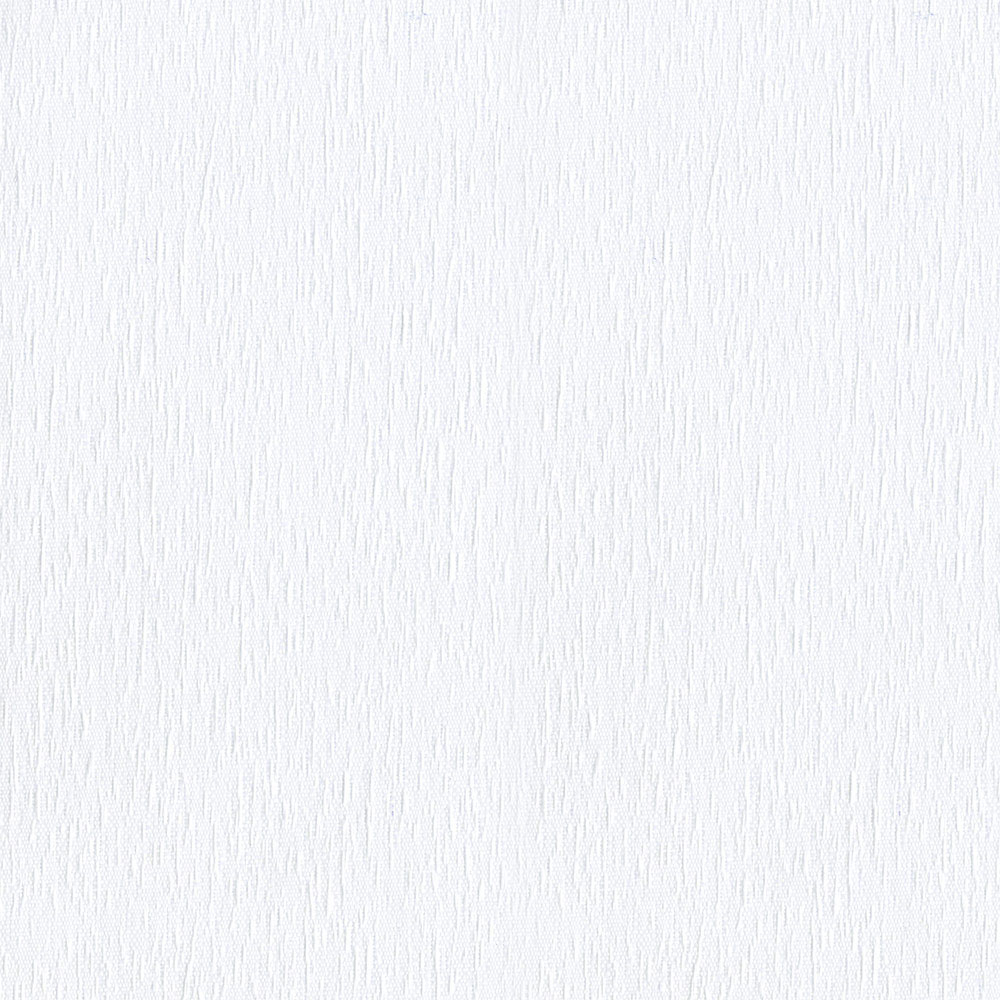 СИДЕ белый