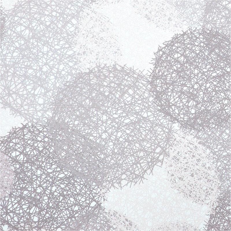 СКАНДИ 1852 серый