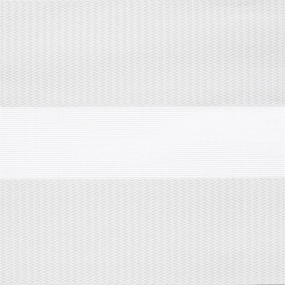 СКРИН 0225 белый