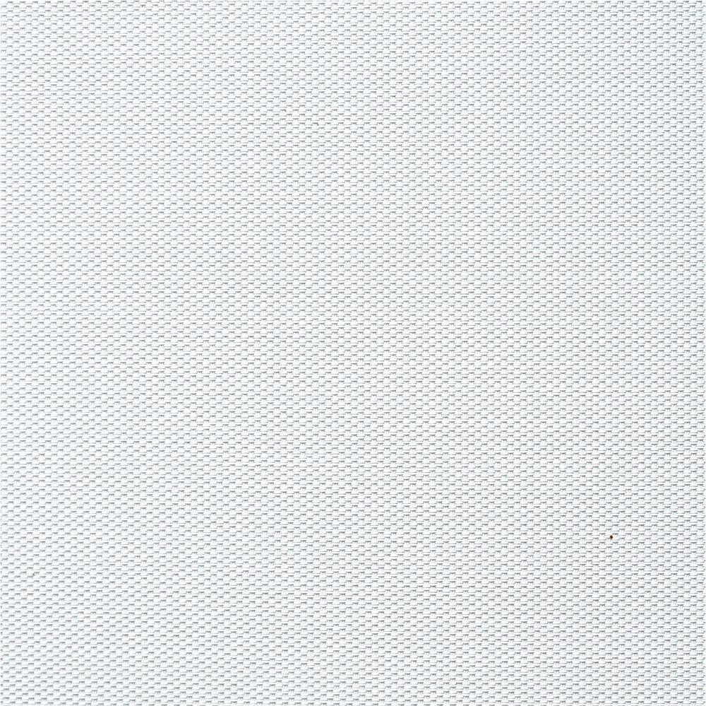 СКРИН 1% 0225 белый