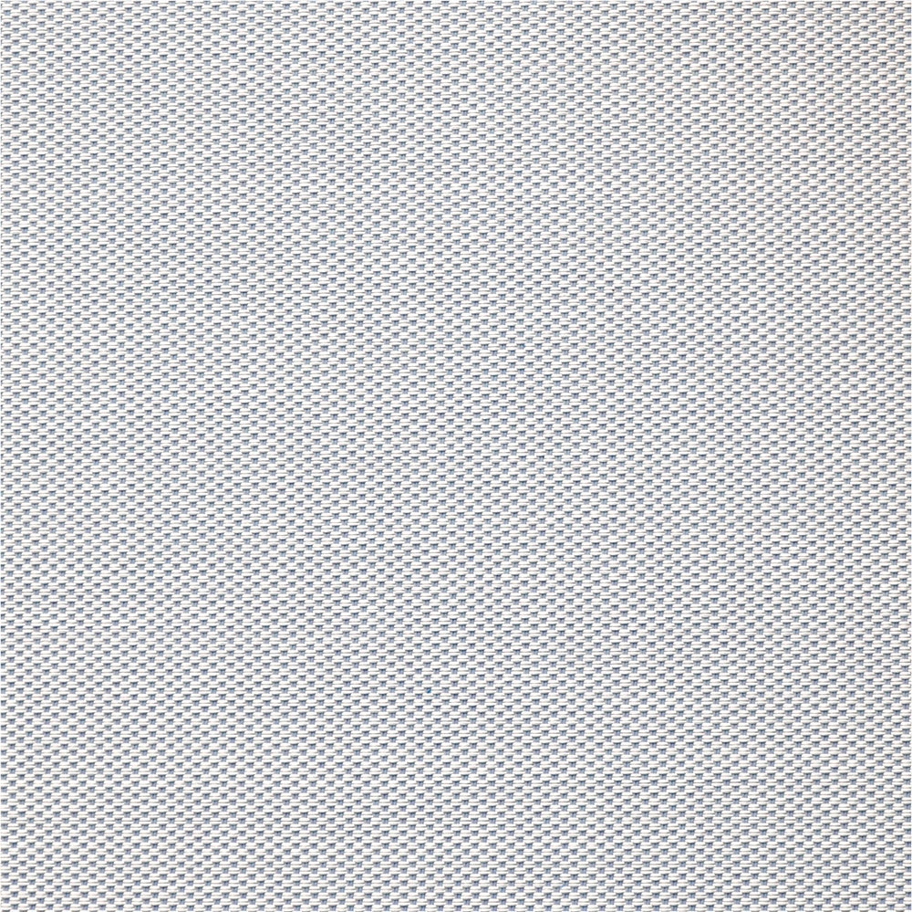 СКРИН 1% 1608 св. серый