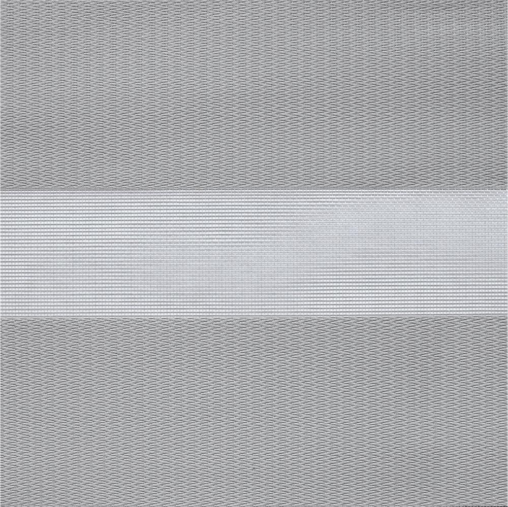 СКРИН 1852 серый
