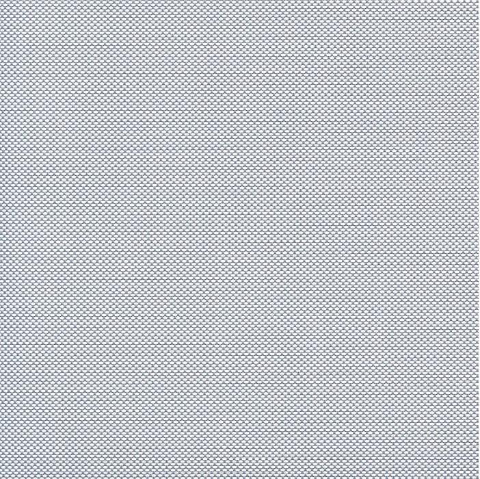 СКРИН 3% серый