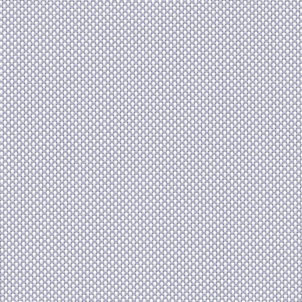 СКРИН 5% св.серый