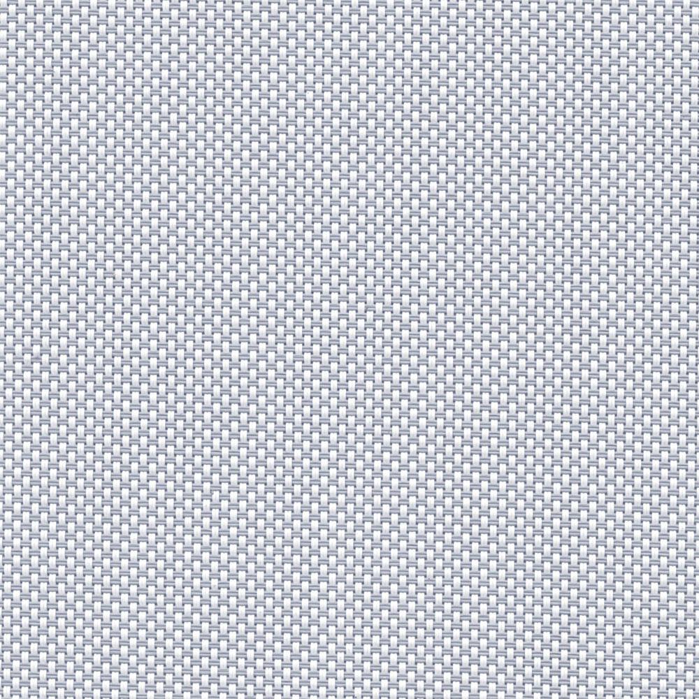 СКРИН 5% 1852 серый