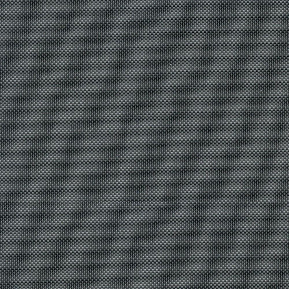 СКРИН 5% 1881 т.серый
