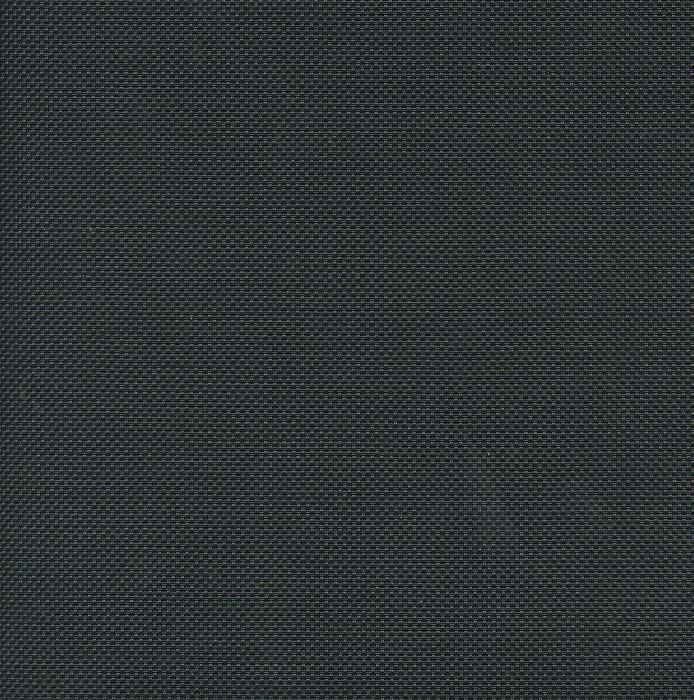 СКРИН 5% 1908 черный