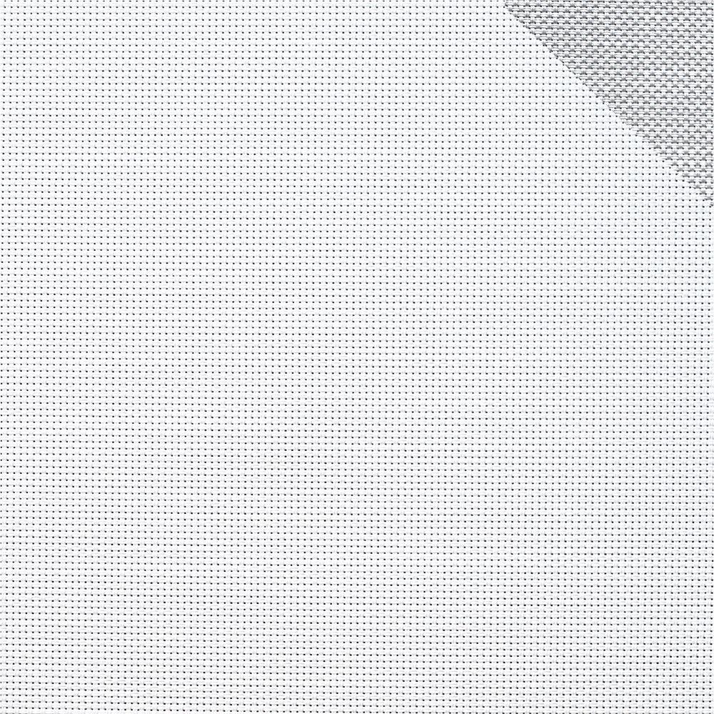 СКРИН 5% ALU 0225 белый
