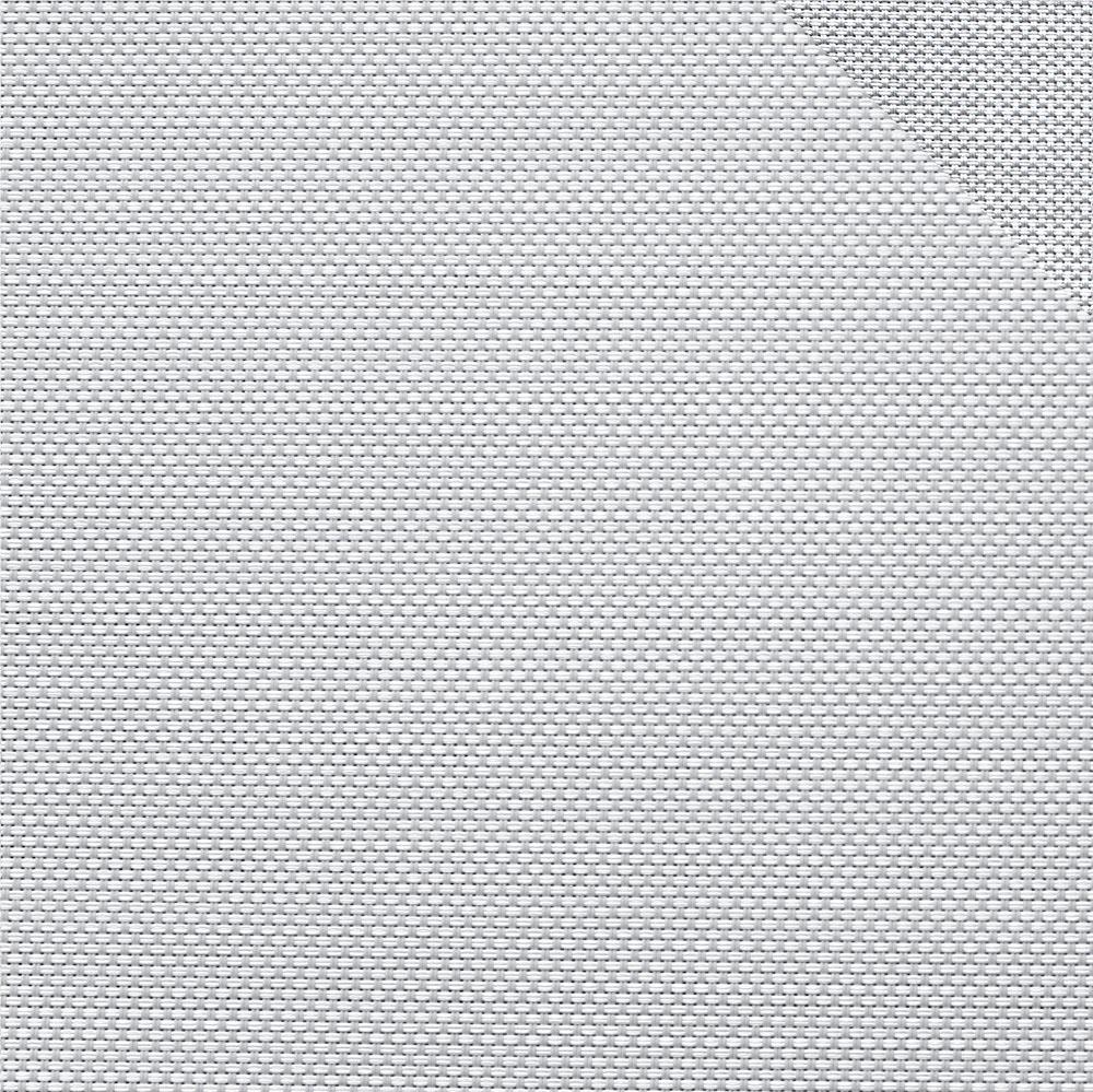 СКРИН 5% ALU 1608 св. серый