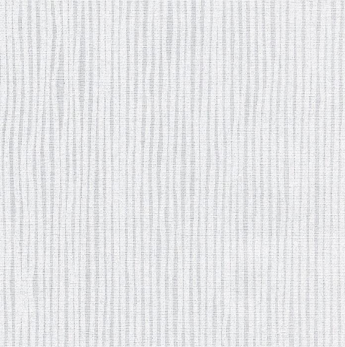 СОУЛ 0225 белый
