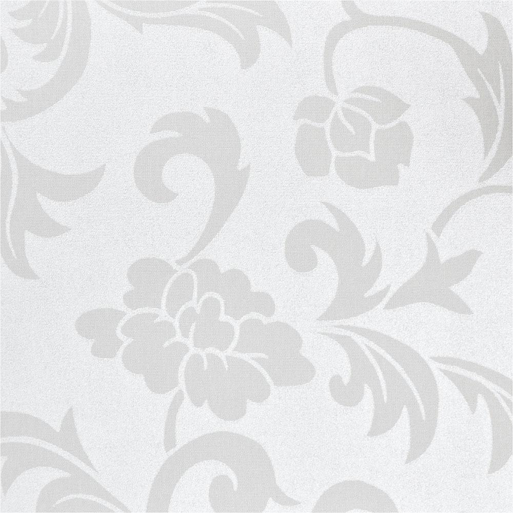 СОФИЯ 0225 белый