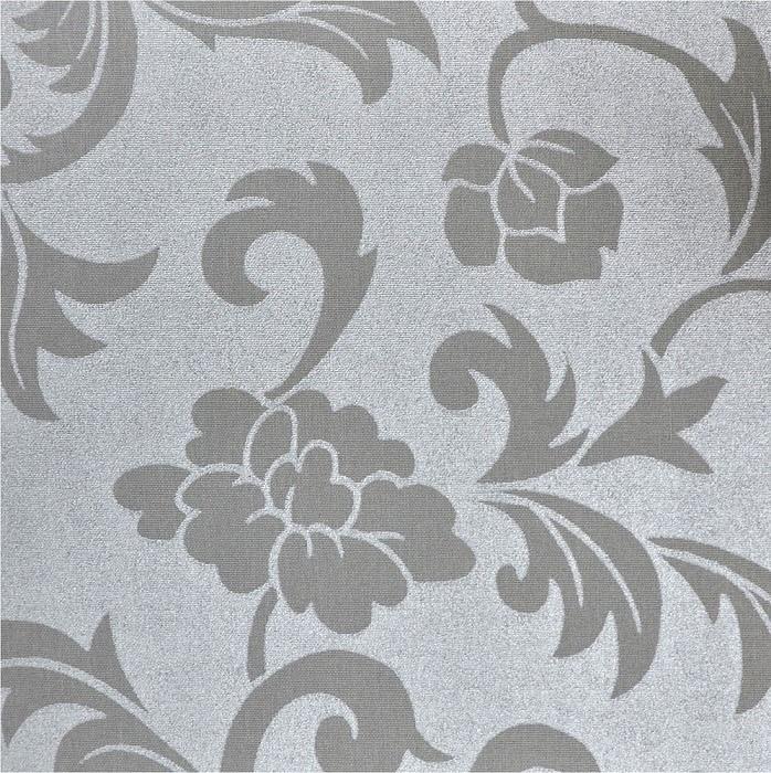 СОФИЯ 1852 серый