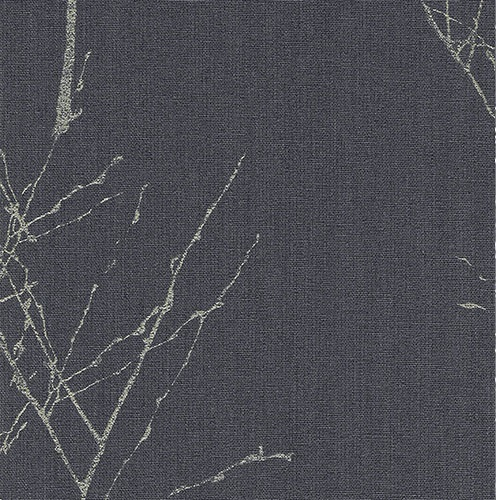 ТАЛЬНИК тёмно-серый