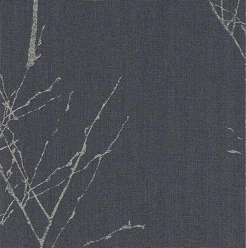 ТАЛЬНИК 1881 темно-серый