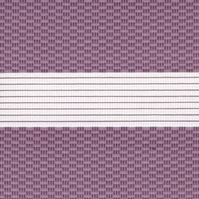 ТЕТРИС 4284 лиловый