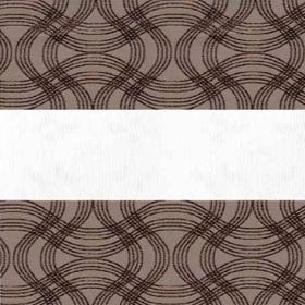 ФЛЕКС 2870 коричневый