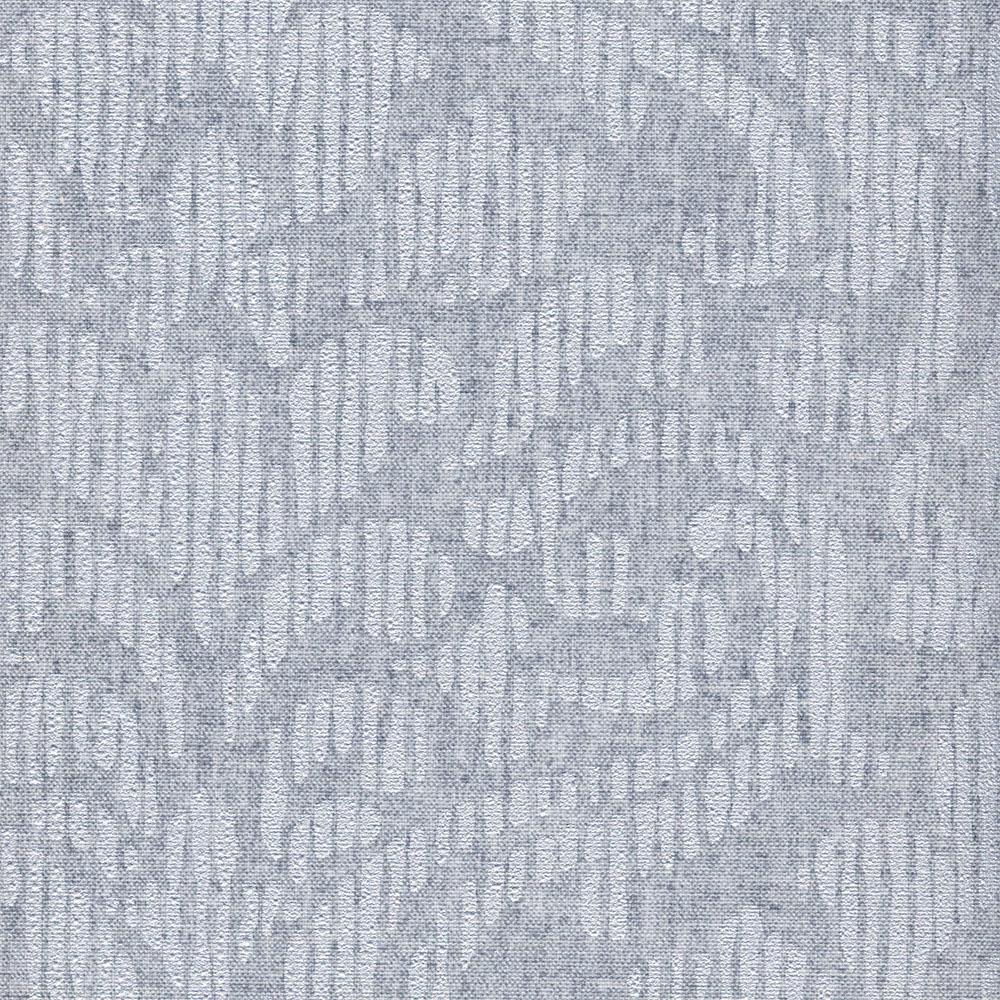 ФЛОРЕНЦИЯ 1608 светло-серый