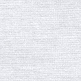 ЧЕЛСИ 0225 белый