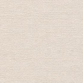 ЧЕЛСИ 2270 песочный
