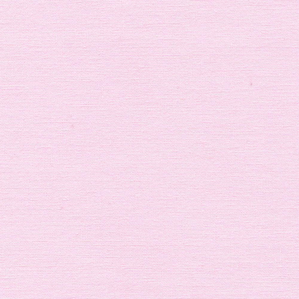 ЧЕЛСИ 4082 св. розовый