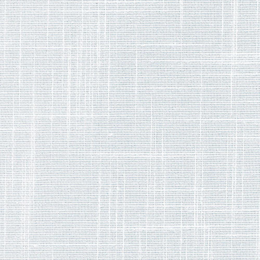 ШАНТУНГ 0225 белый