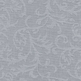 ШАТО 1881 серый