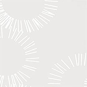 ЭЛВИС 0225 белый