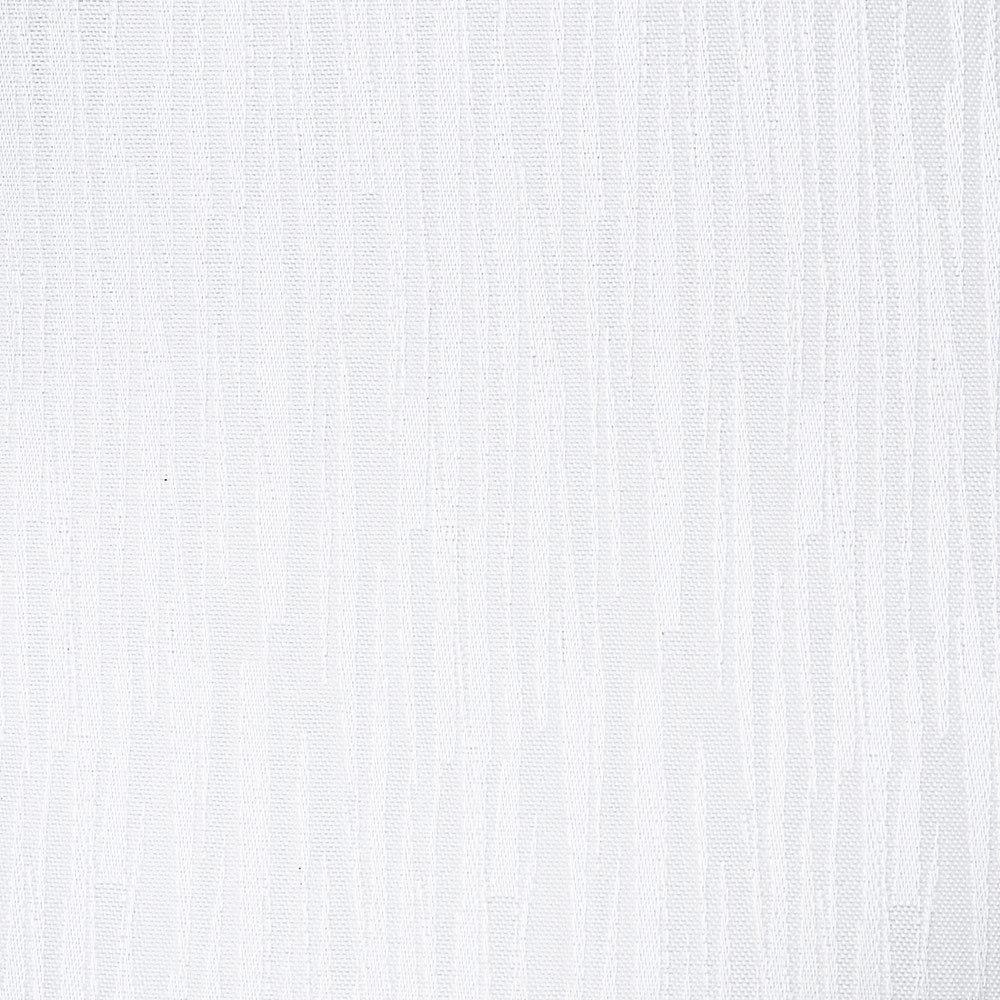 ЭЛЬБА белый